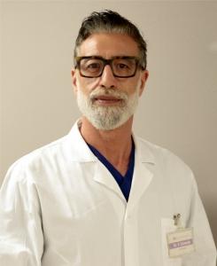 Dr. Francesco Comodo