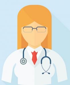 Dr.ssa Laura Gigante