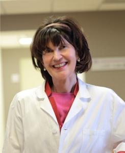 Dr.ssa Rita Guidetti