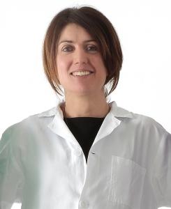 Dr.ssa Silvia Galli