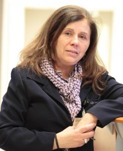 Silvia Stellini