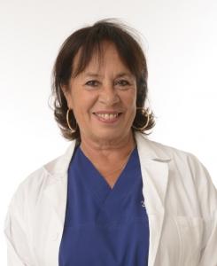 Dr.ssa Cinzia Cozzi